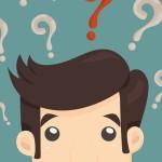 psychologie-prendre-decision