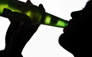 كحول-مغشوشة