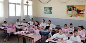 ecole-marocaine-2013-09-20